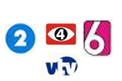 FreeeTV com - The full and most complet live online Channels guide
