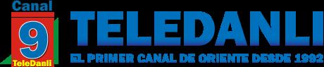 Tele-Danli-(Honduras)