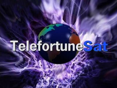 TelefortuneSAT-(Italy)