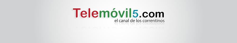 Telemóvil-5-(Argentina)