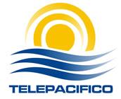 Telepacáfico-(Colombia)