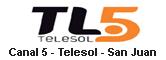 Telesol-(Argentina)