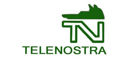 Telenostra-(Italy)