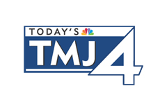 WTMJ-[NBC4-Milwaukee,-WI]-(USA)