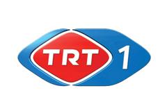 TRT1-(Turkey)
