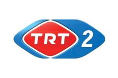 TRT2-(Turkey)