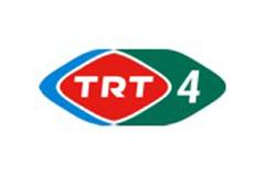 TRT4/TRT-Çocuk-(Turkey)
