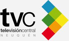Televisión-Central-de-Neuquén-(Argentina)