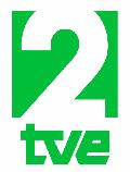 TVE2-(Spain)