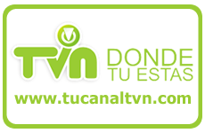 TVN-(Colombia)