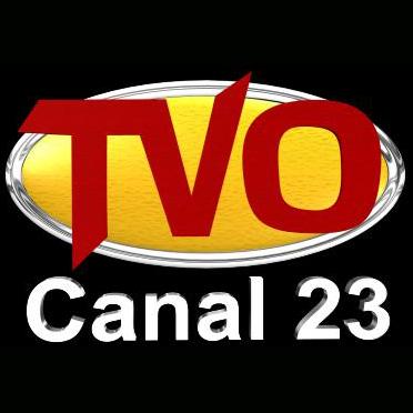 Televisión-Oriental-(El-Salvador)