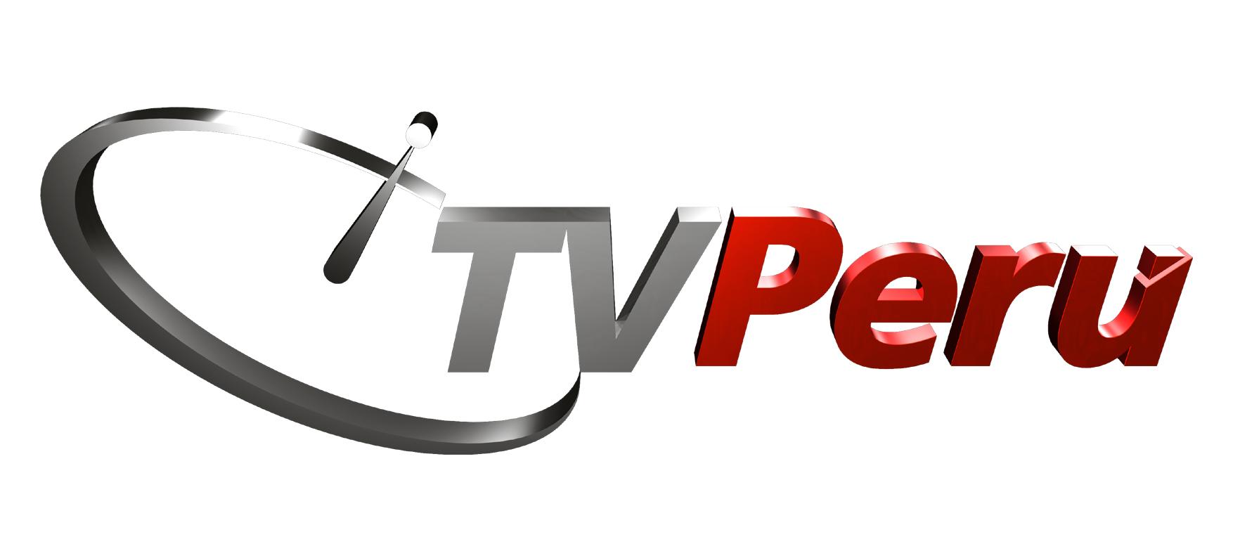 TV-Perú-(Peru)