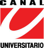 Canal-Universitario-(Colombia)