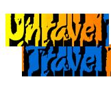 Unravel-Travel-(Ireland)