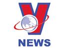 V-News-(Vietnam)