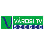 Varosi-TV-(Hungary)