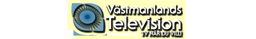 Västmanlands-TV-(Sweden)