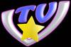 Venere-TV-(Italy)