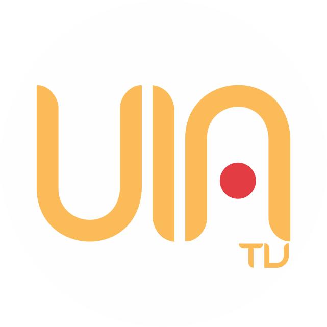 Vía-Televisión-(Spain)