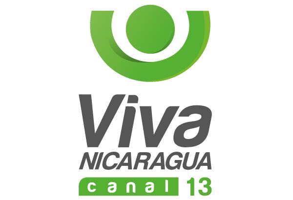 Viva-Nicaragua-(Nicaragua)