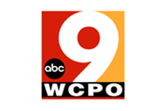 WCPO-[ABC9-Cincinnati,-OH]-(USA)