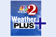 WESH-[NBC2-Orlando,-FL]-WeatherPlus-(USA)