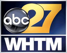 WHTM-[ABC27-Harrisburg/York/Lancaster,-PA]-(USA)