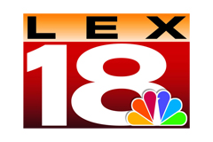 WLEX-[NBC18-Lexington,-KY]-Newscasts-(USA)