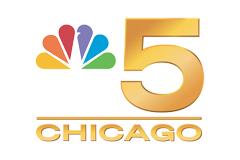 WMAQ-[NBC5-Chicago,-IL]-Newscasts-(USA)