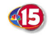 WMTV-[NBC15-Madison,-WI]-(USA)
