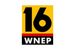 WNEP-[ABC16-Scranton/Wilkes-Barre,-PA]-(USA)