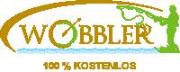 Wobbler-(Germany)