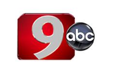WSYR-[ABC9-Syracuse,-NY]-(USA)