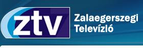 Zalaegerszegi-TV-(Hungary)