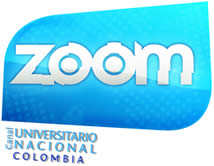 ZOOM-(Colombia)