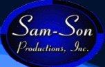 SSPTV-(USA)