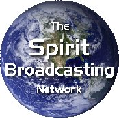 Spirit-Broadcasting-Network--(USA)
