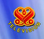 SupremeMasterTV-(USA)