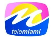 Tele-Miami-(USA)