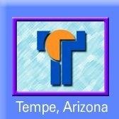 Tempe-11-(USA)