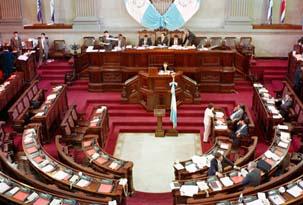 Congreso-de-la-República-(Peru)
