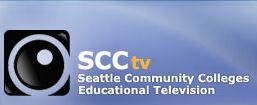 Seattle-Comm.-Colleges-Television-(USA)