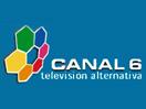 Canal-6-TV-Cooperativa-(Argentina)