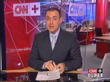 CNN+-(Spain)