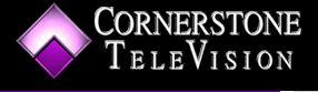 The-Cornerstone-TeleVision-Network-(USA)