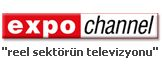 Expo-channel-(Turkey)