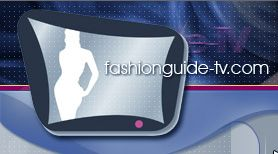 FashionGuide-TV-(Germany)