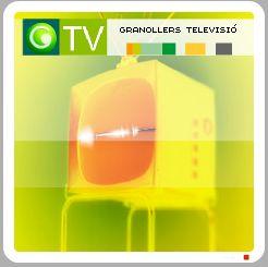 Granollers-TV-(Spain)