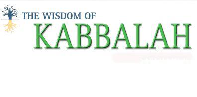 Kabbalah-TV-(Israel)