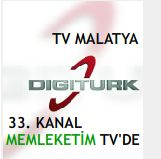 Malatya-TV-(Turkey)